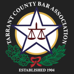 Colleyville TX Probate Attorney